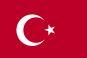 Tyrkisk