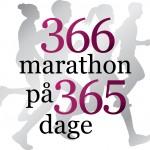 366-365_marathon_logo_high-150x150