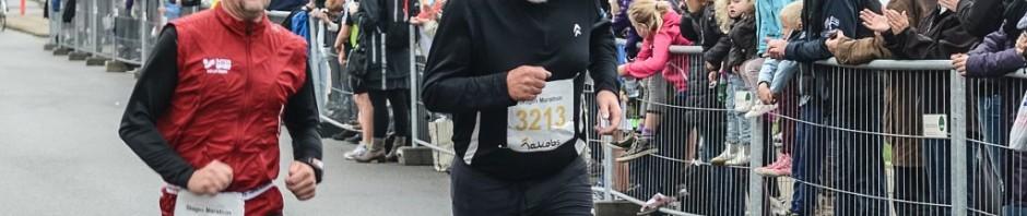 130 Brian Pedersen 03:42:45