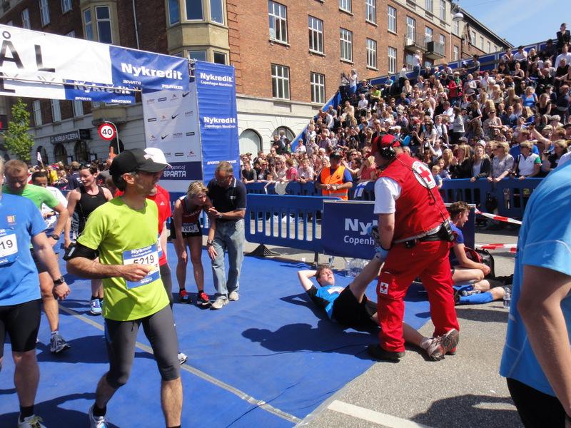 Copenhagen_Marathon_2012_365
